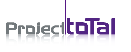 logo projecttotal